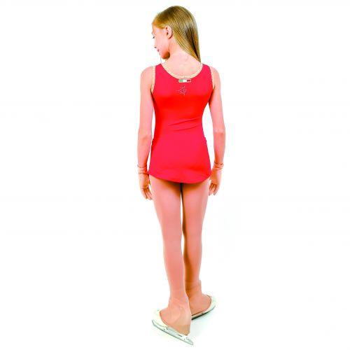 Guia skating dress