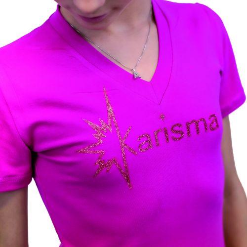 Karisma T-shirt